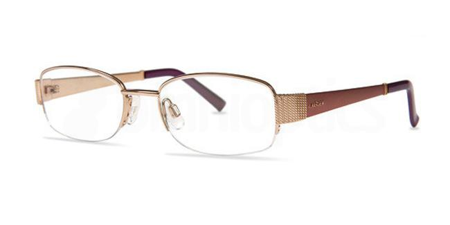 C.15 286 Glasses, Jaeger Pure Titanium
