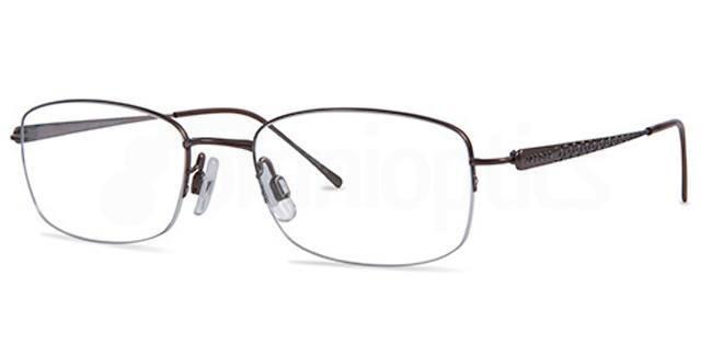 C.15 290 Glasses, Jaeger Pure Titanium