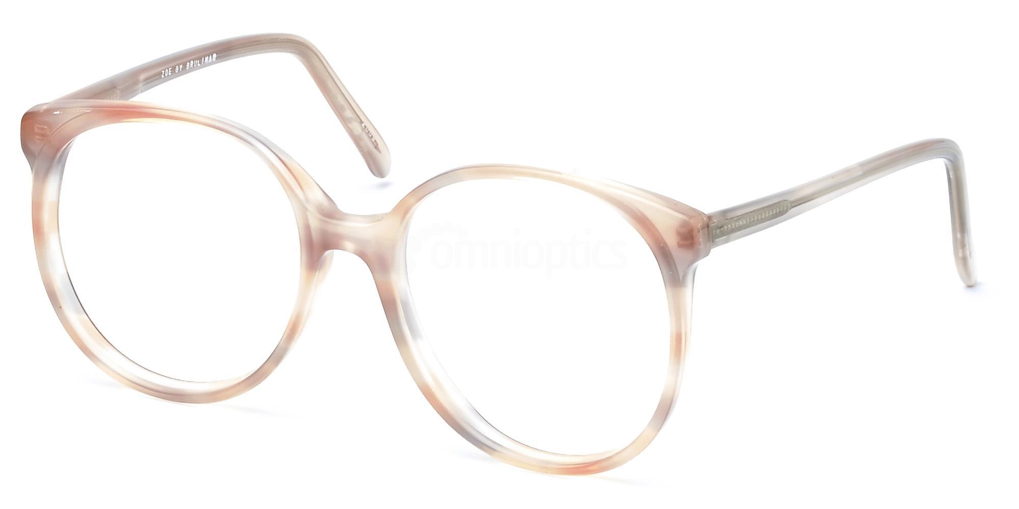 C9 ZOE2009 Glasses, Zoe Vintage