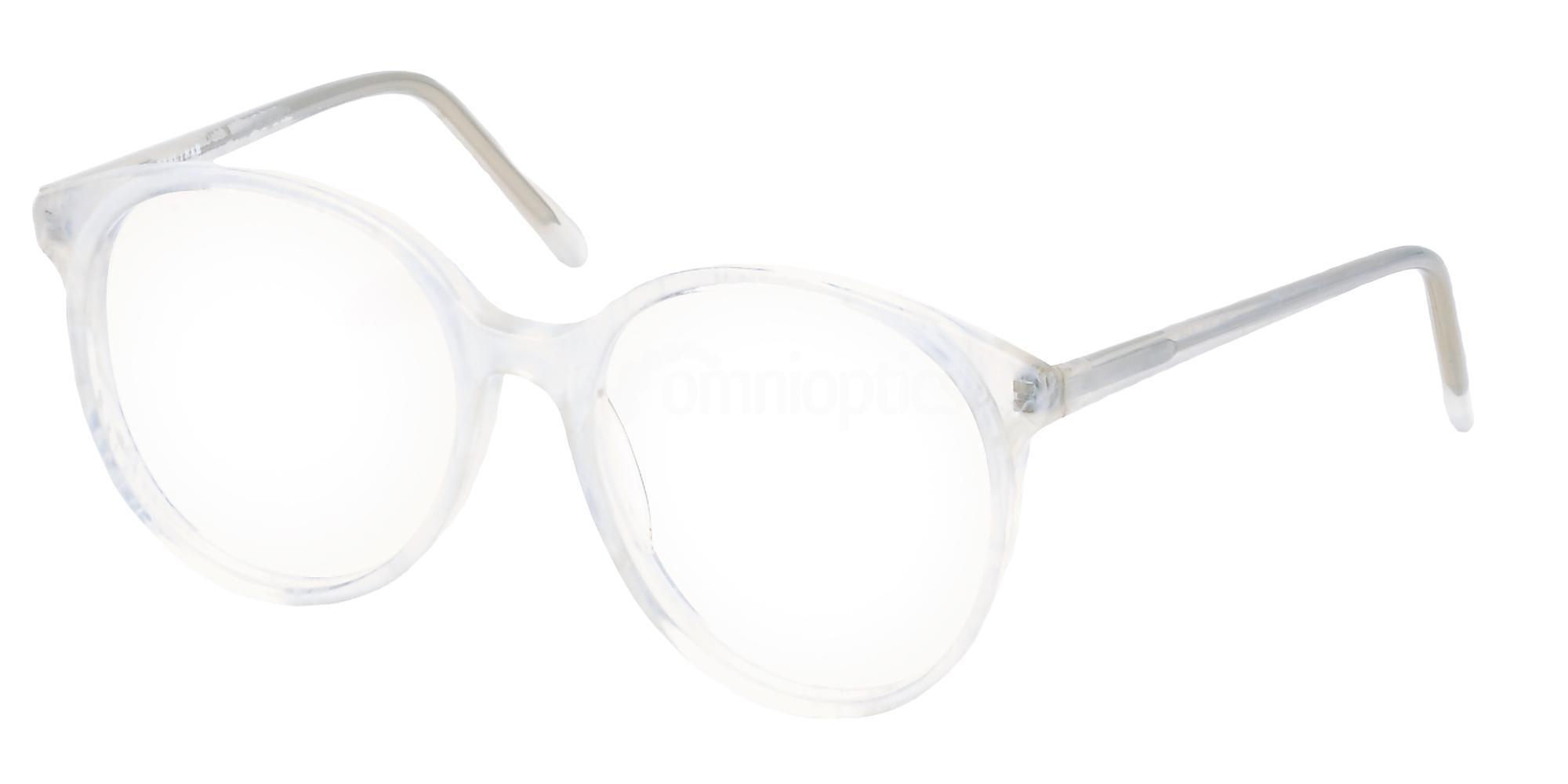 C33 ZOE2033 Glasses, Zoe Vintage