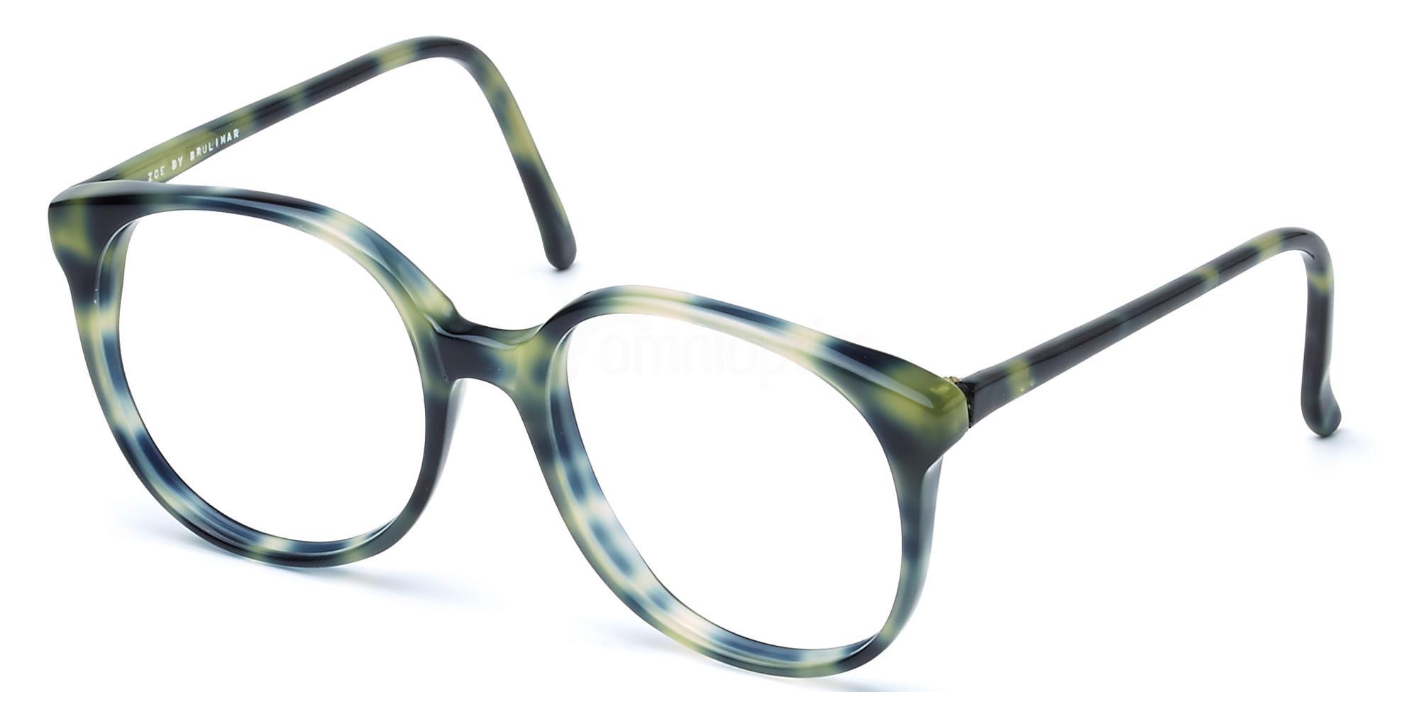 C81 ZOE2081 Glasses, Zoe Vintage
