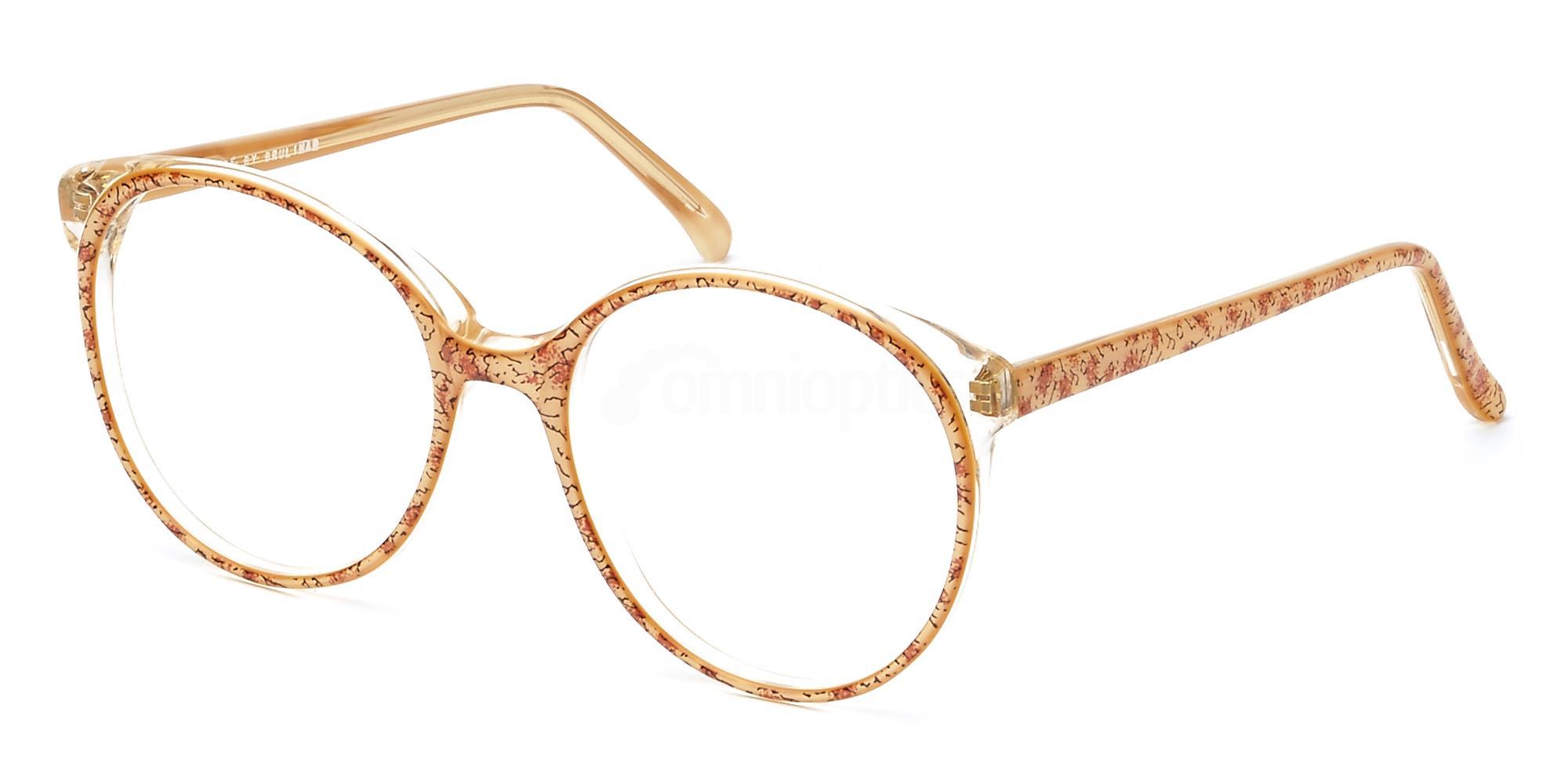 C103 ZOE2103 Glasses, Zoe Vintage