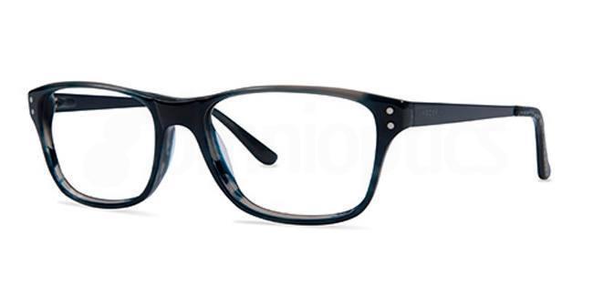 C.1 29 Glasses, Jaeger London