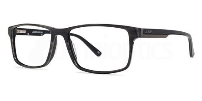 Grey 32 Glasses, Jaeger London