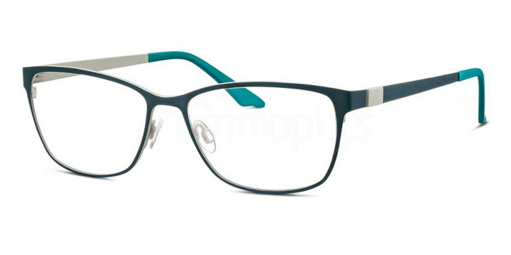 40 902214 Glasses, Brendel