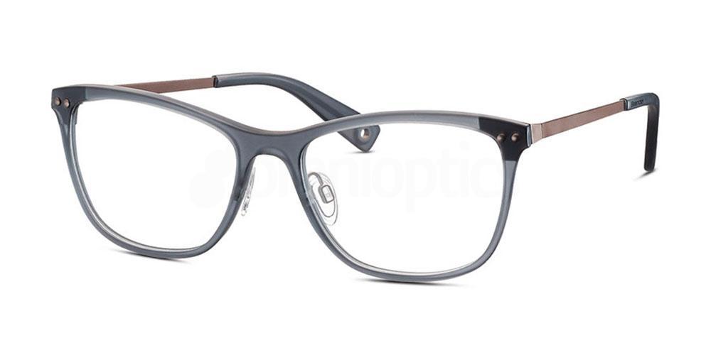 30 903099 Glasses, Brendel