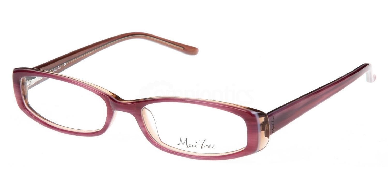 C2 MZ014 , Mai-Zee Eyewear