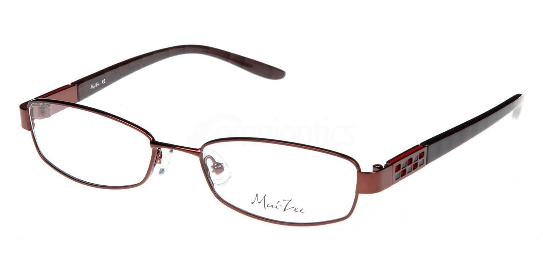 C2 MZ026 , Mai-Zee Eyewear