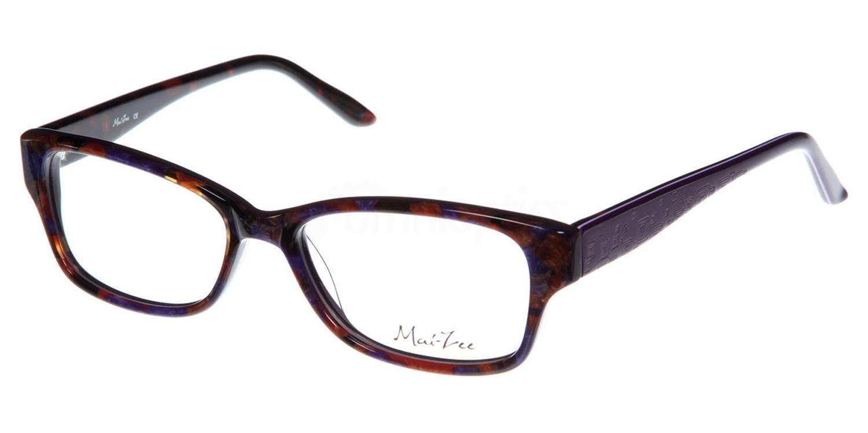 C1 MZ041 , Mai-Zee Eyewear