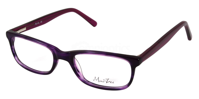 C1 MZ046 , Mai-Zee Eyewear