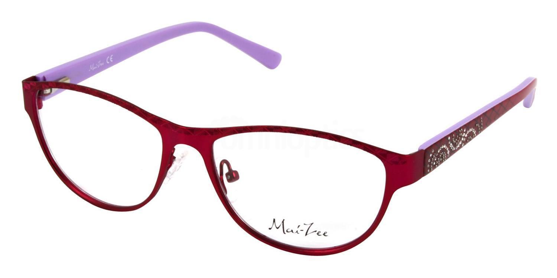C1 MZ047 , Mai-Zee Eyewear