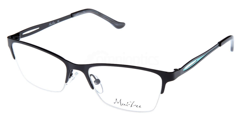 C1 MZ048 , Mai-Zee Eyewear