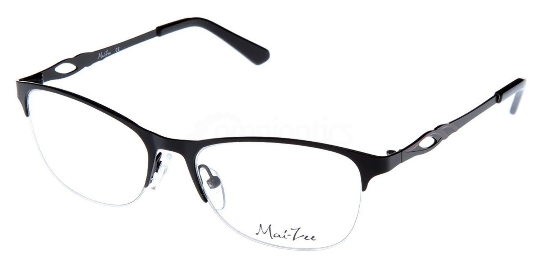 C1 MZ049 , Mai-Zee Eyewear