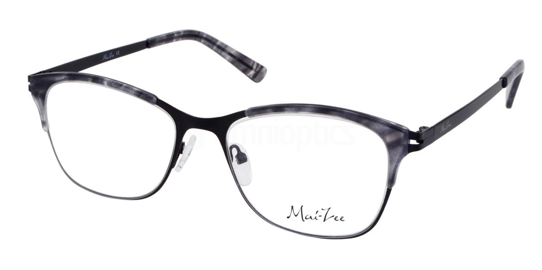 C1 MZ054 , Mai-Zee Eyewear