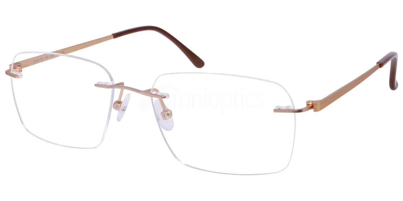 C65 SL65 Glasses, Superlite Eyewear