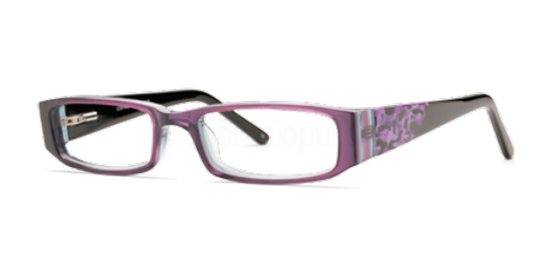 Purple 45 , Zenith Zest