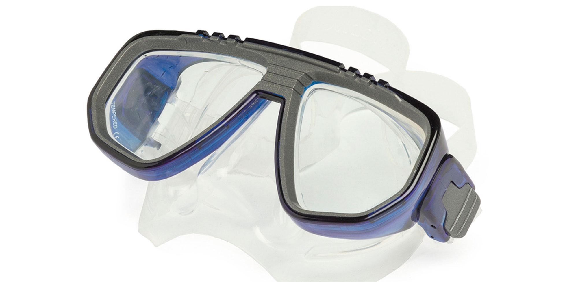 Blue Barracuda Accessories, Sports Eyewear