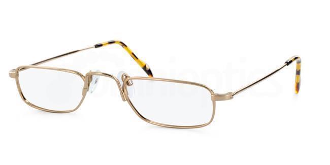 20 3760 Glasses, TITANflex by Eschenbach