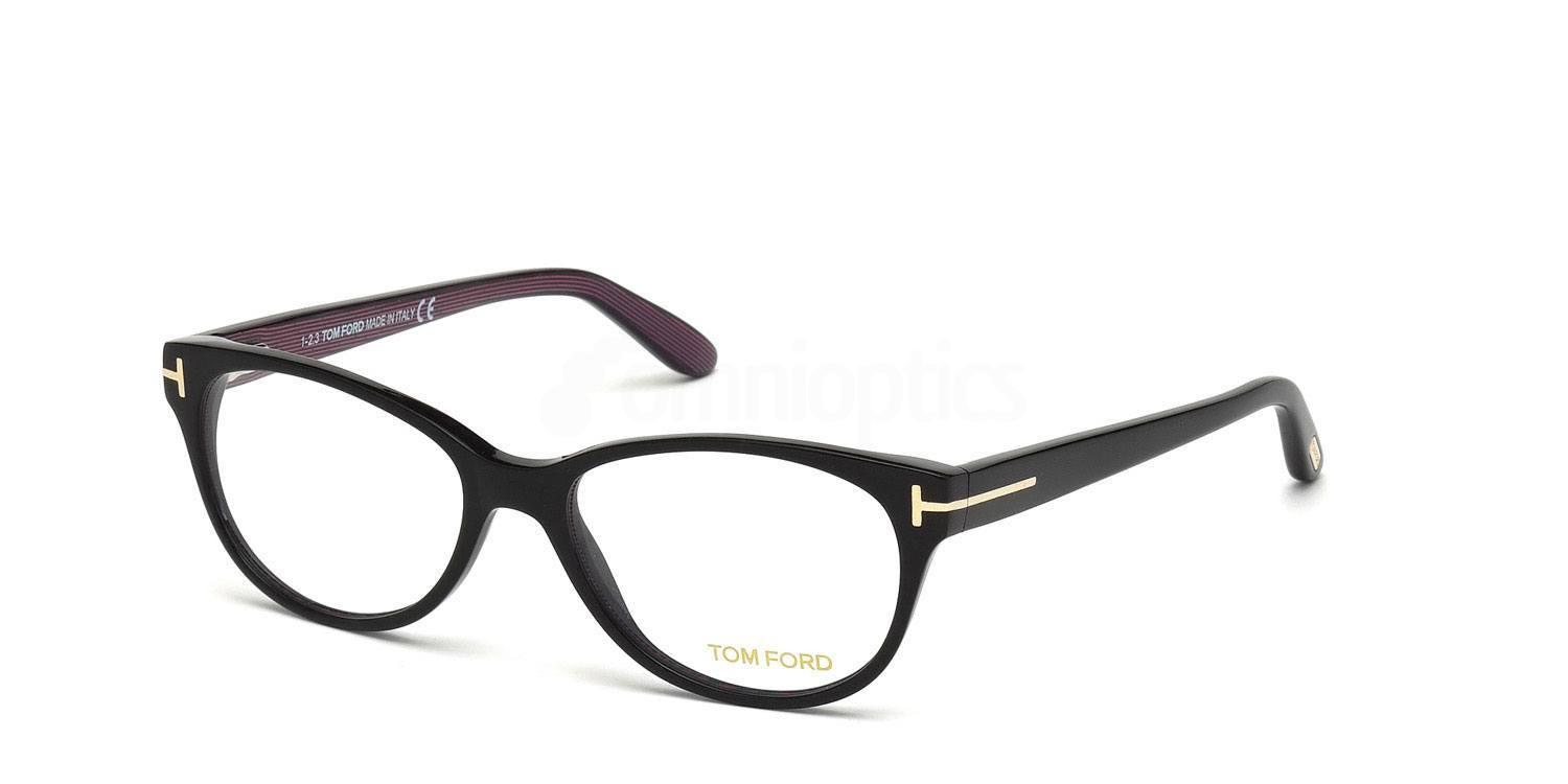 005 FT5292 Glasses, Tom Ford