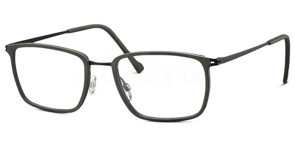 14 820687 Glasses, TITANflex by Eschenbach