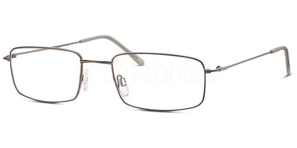 30 820659 Glasses, TITANFLEX
