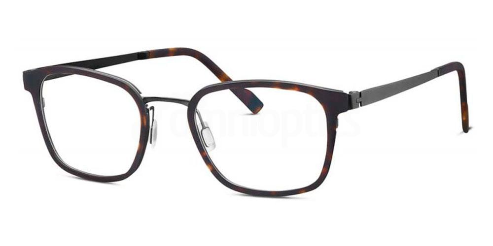 10 820709 Glasses, TITANflex by Eschenbach