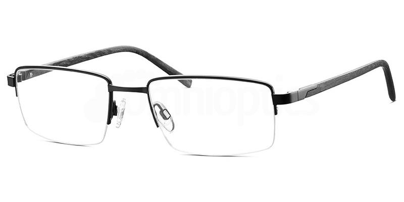 10 820699 Glasses, TITANFLEX
