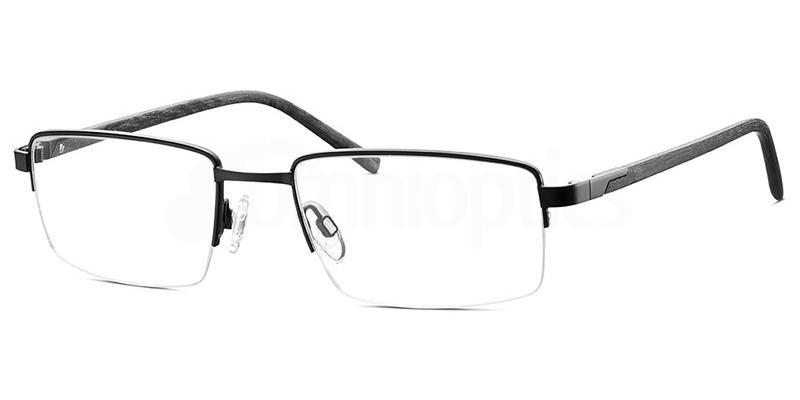 10 820699 Glasses, TITANFLEX