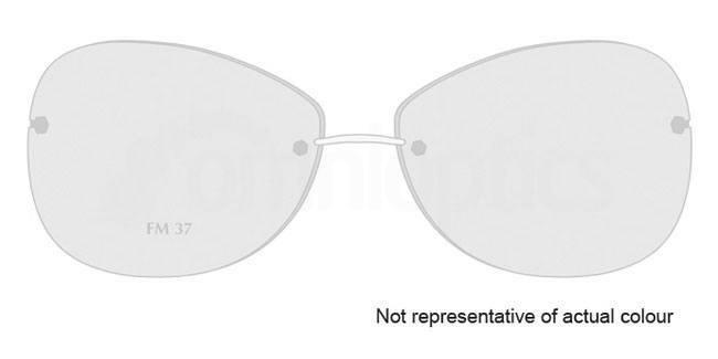 201 Minima Sport-6 FM 37 (color lens 49) Sunglasses, MINIMA