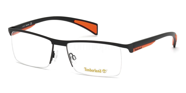 002 TB1275 , Timberland