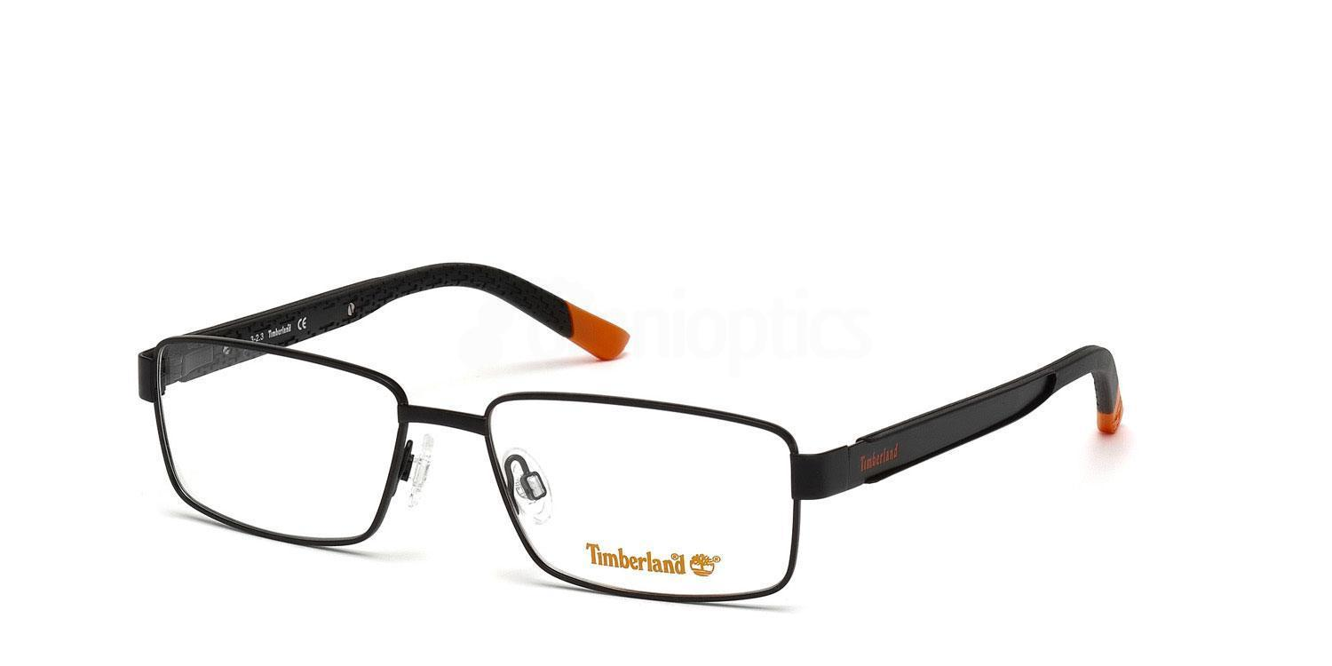 002 TB1302 Glasses, Timberland