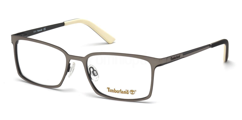 015 TB1317 Glasses, Timberland