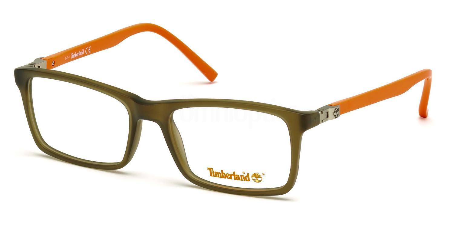 049 TB1334 Glasses, Timberland