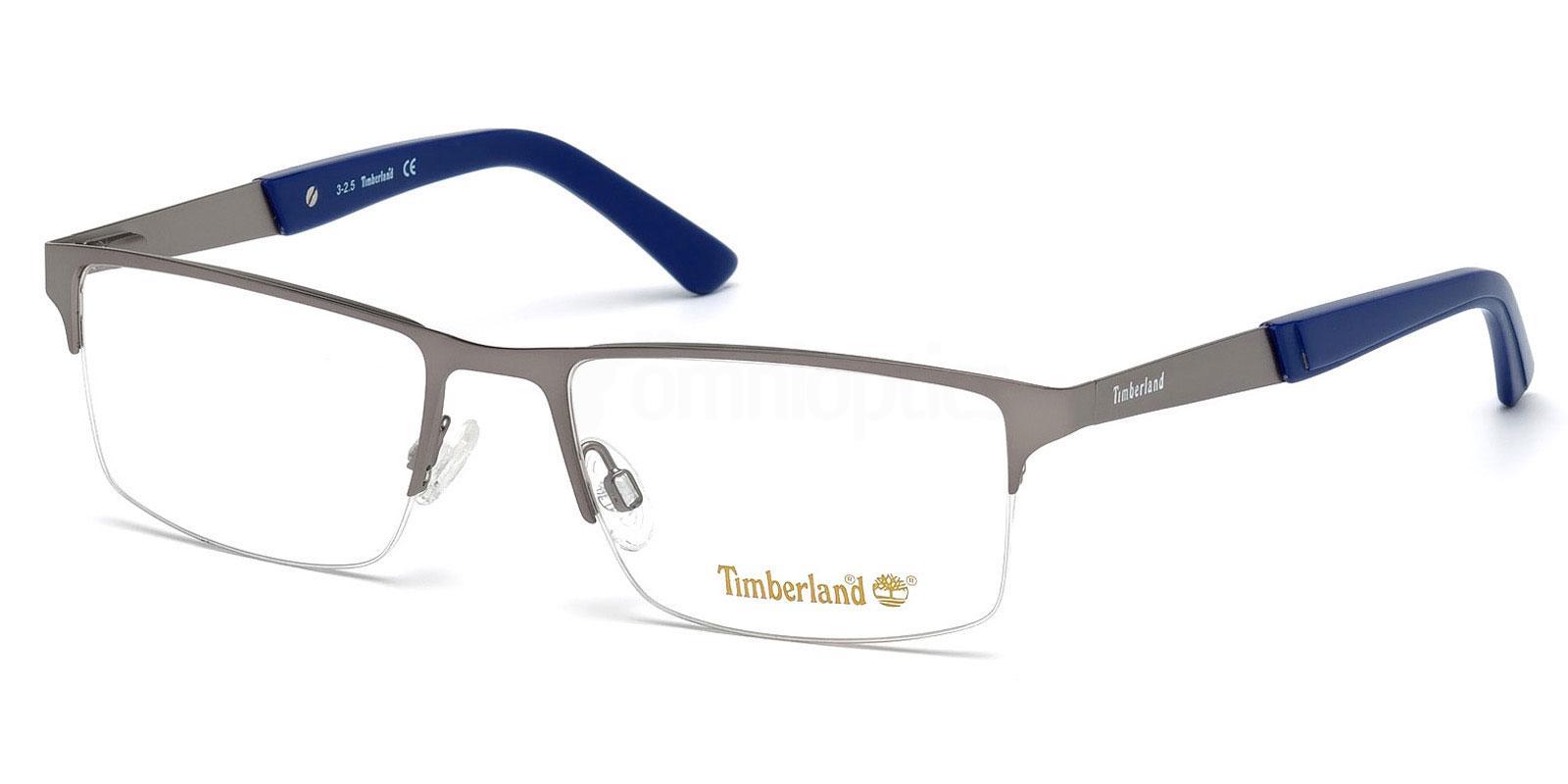 009 TB1360 Glasses, Timberland