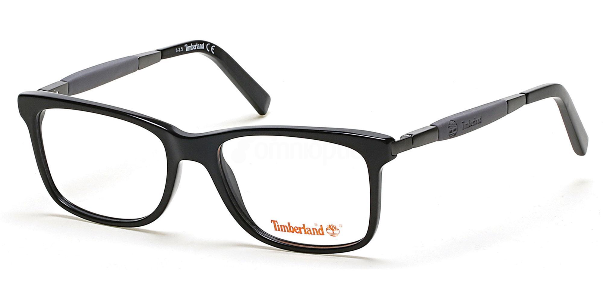 001 TB1363 Glasses, Timberland