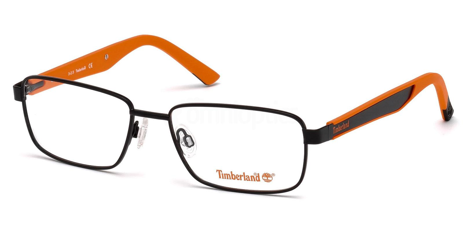 002 TB1366 Glasses, Timberland