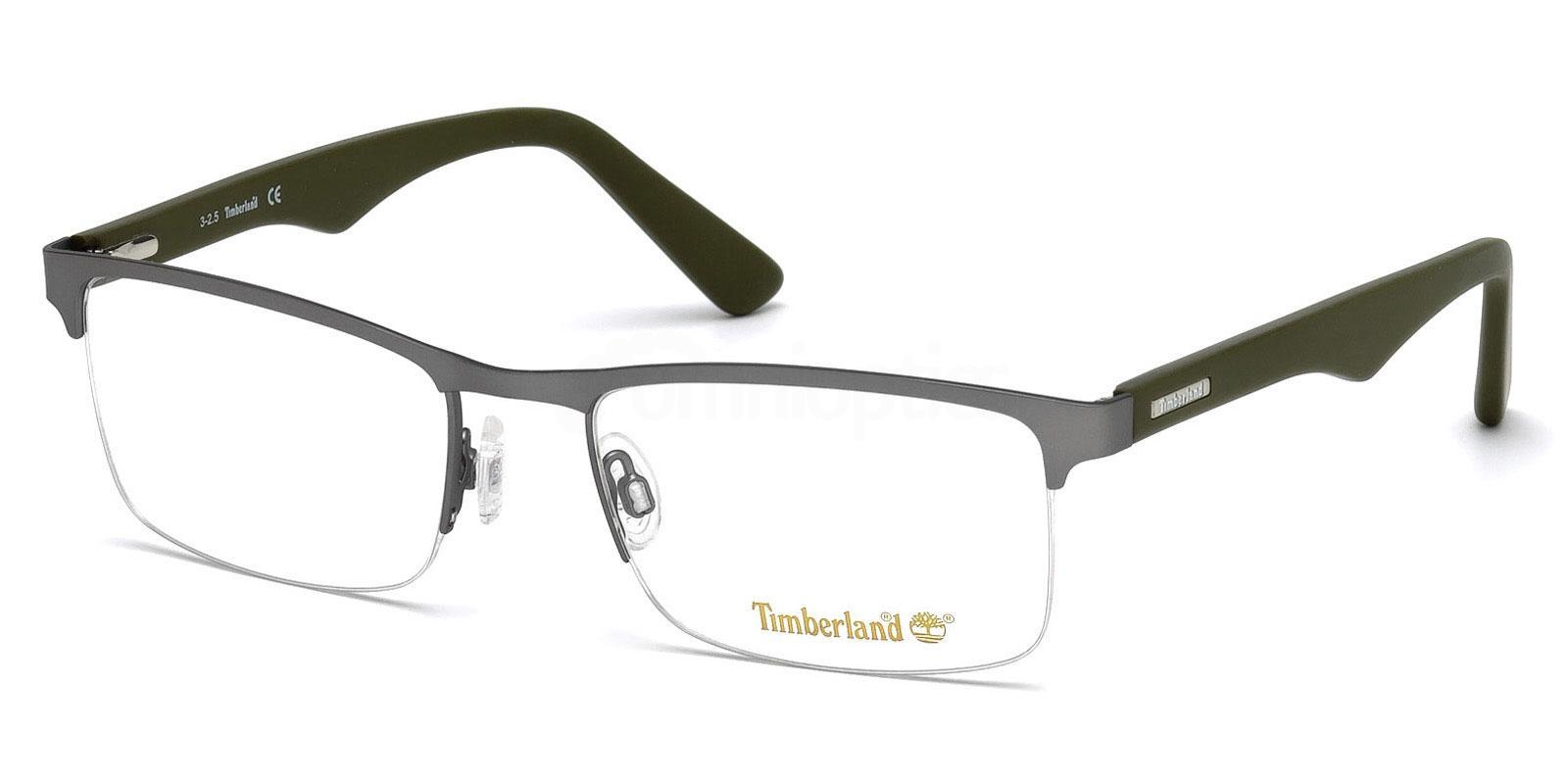 013 TB1371 Glasses, Timberland