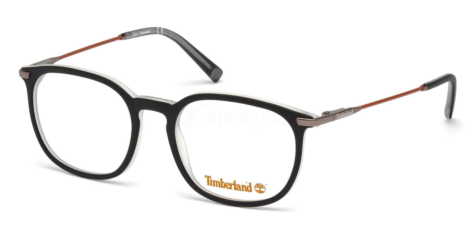 002 TB1566 Glasses, Timberland