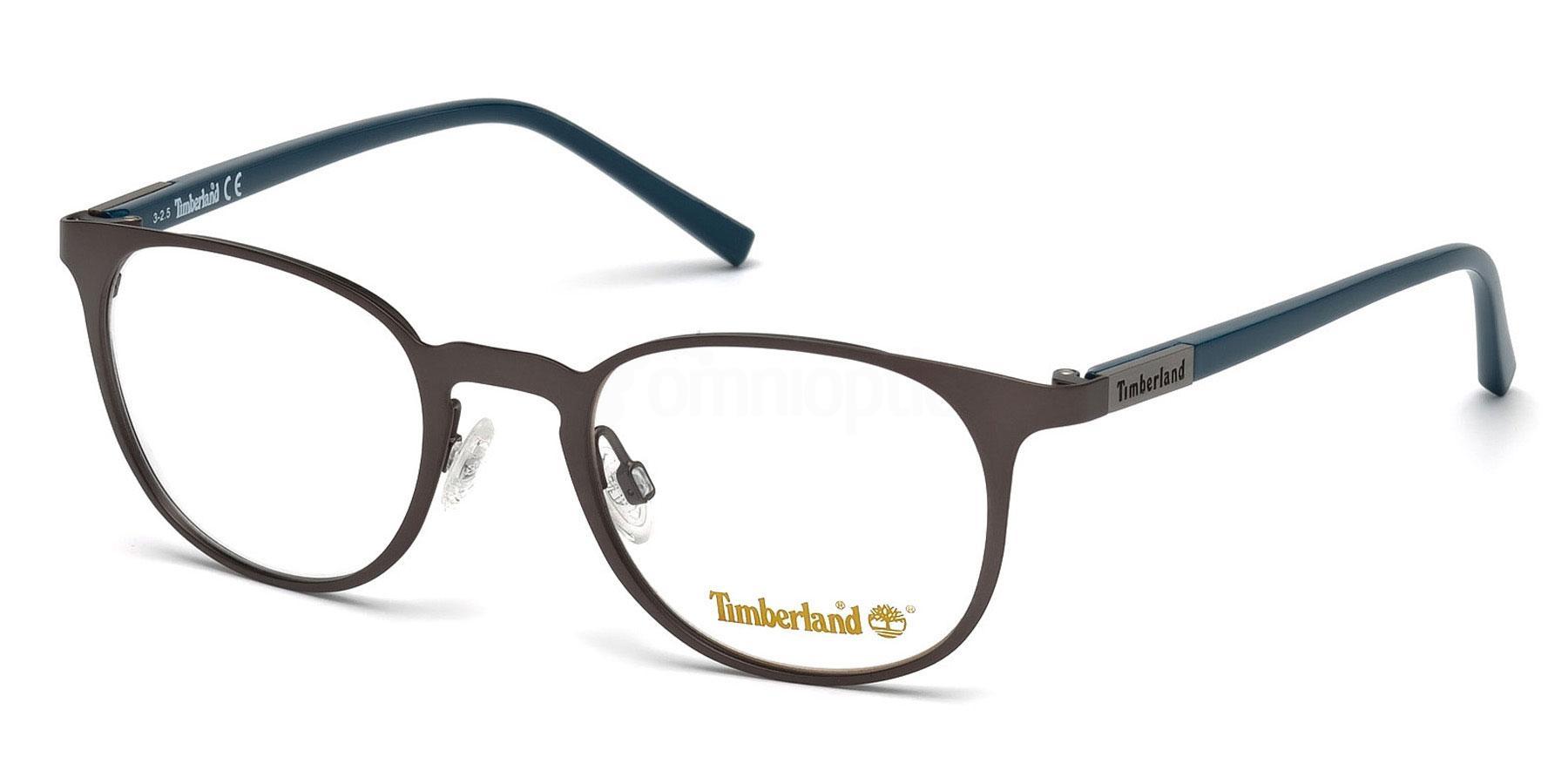 009 TB1365 , Timberland