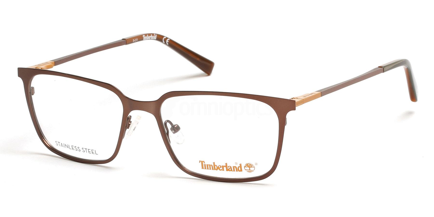 049 TB1569 Glasses, Timberland