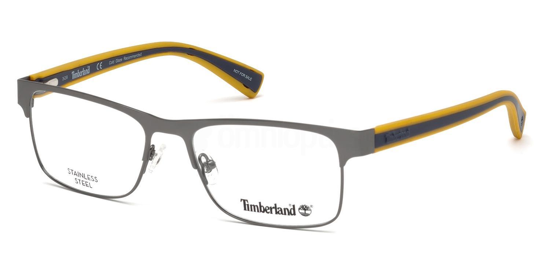 009 TB1573 Glasses, Timberland