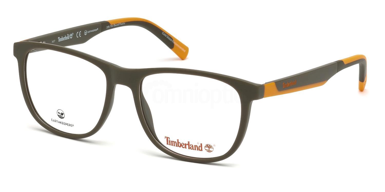 097 TB1576 Glasses, Timberland