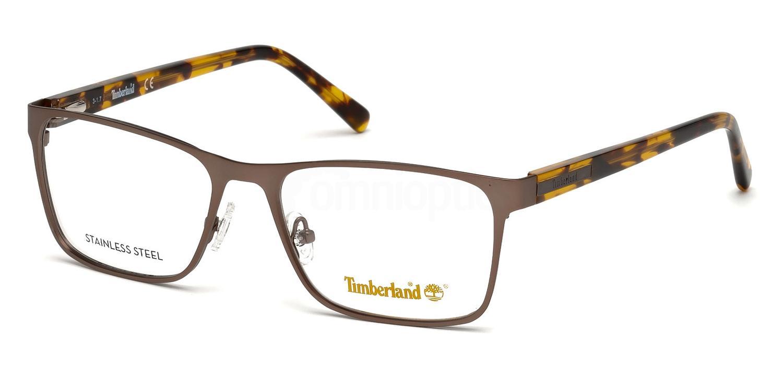 049 TB1578 Glasses, Timberland