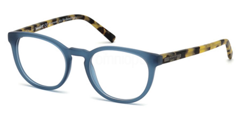 091 TB1579 Glasses, Timberland