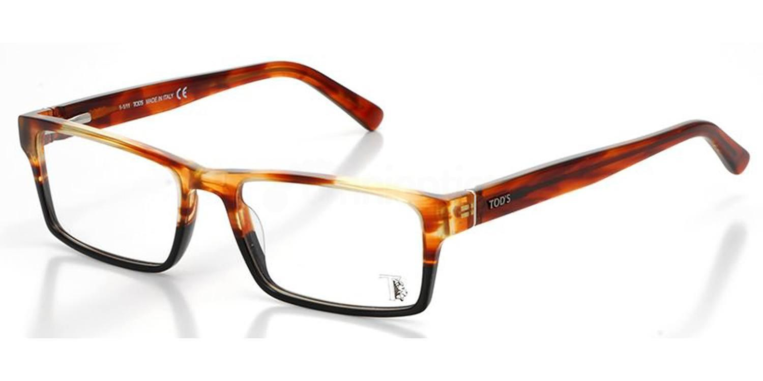 005 TO5042 Glasses, TODS