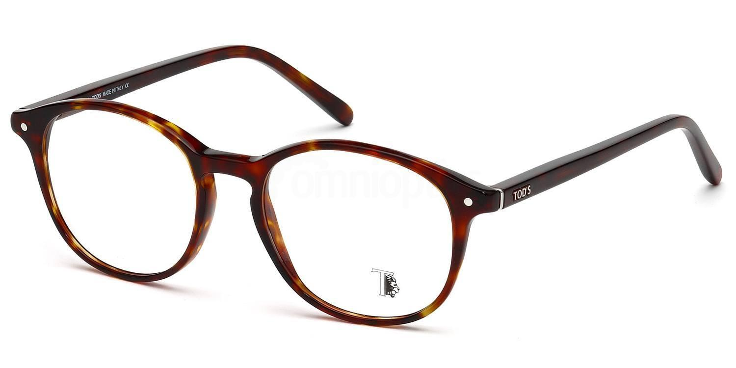 052 TO5067 Glasses, TODS