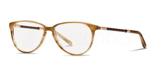 046 TO5077 Glasses, TODS
