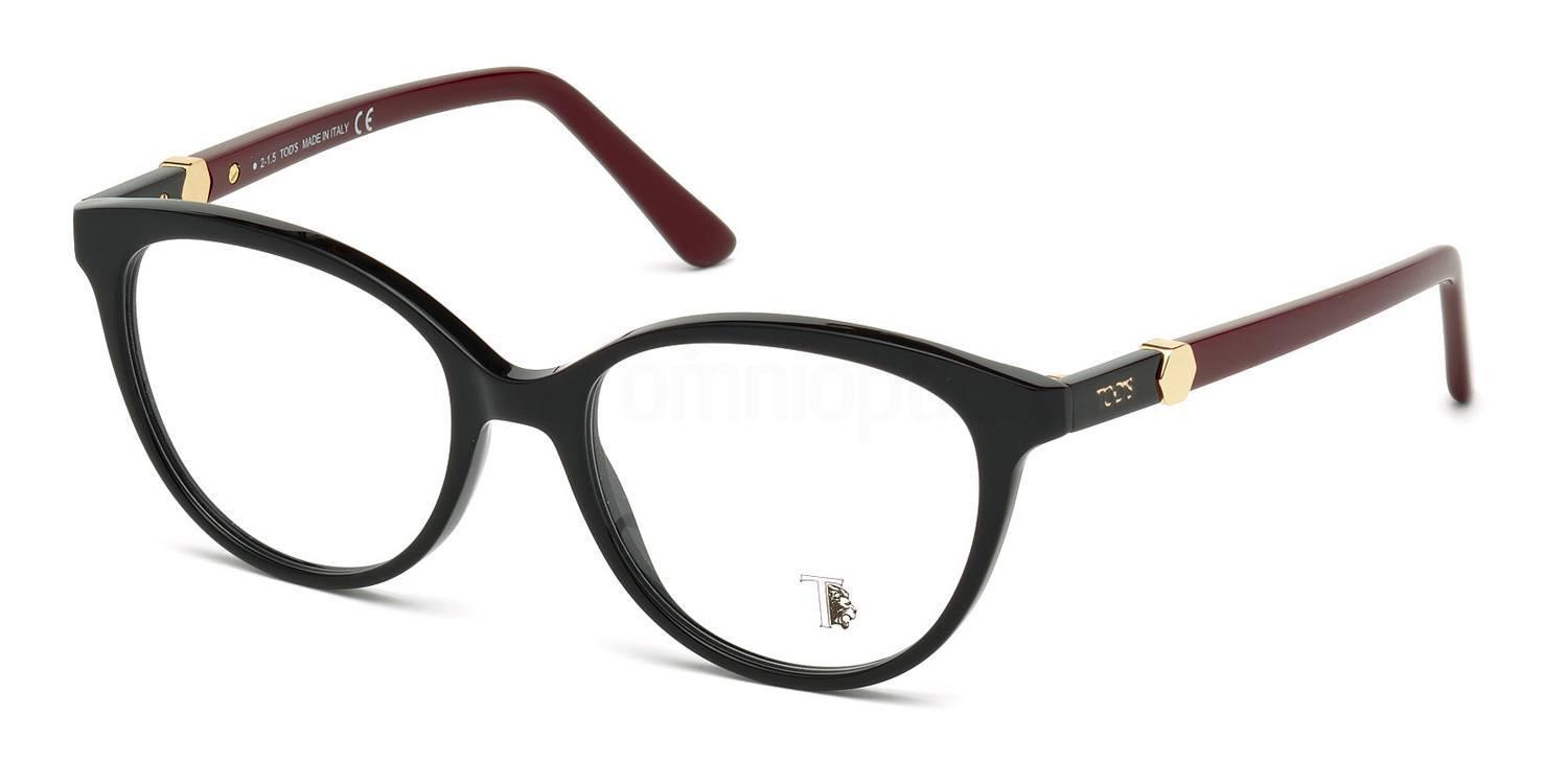 005 TO5144 Glasses, TODS