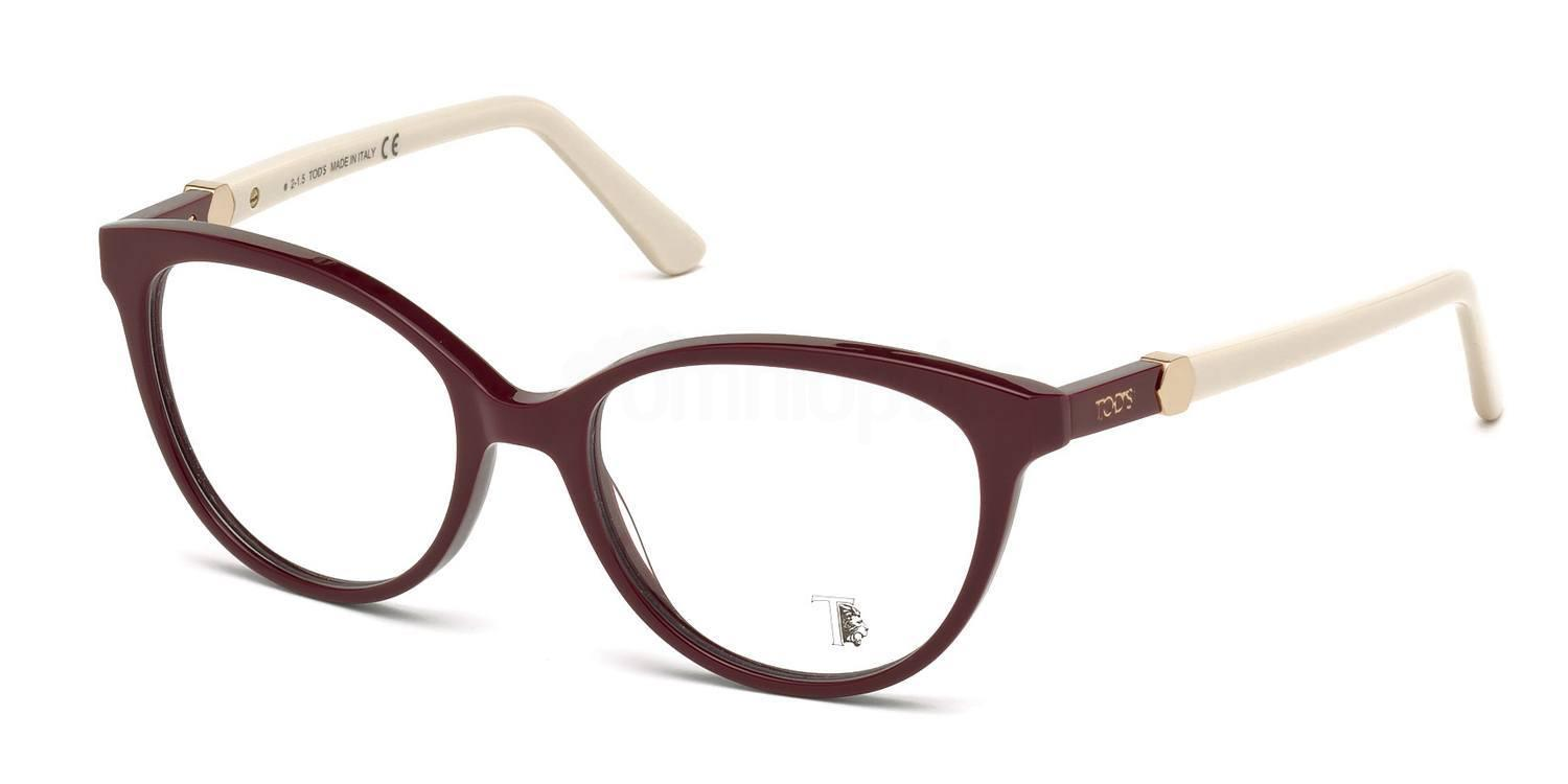 071 TO5144 Glasses, TODS