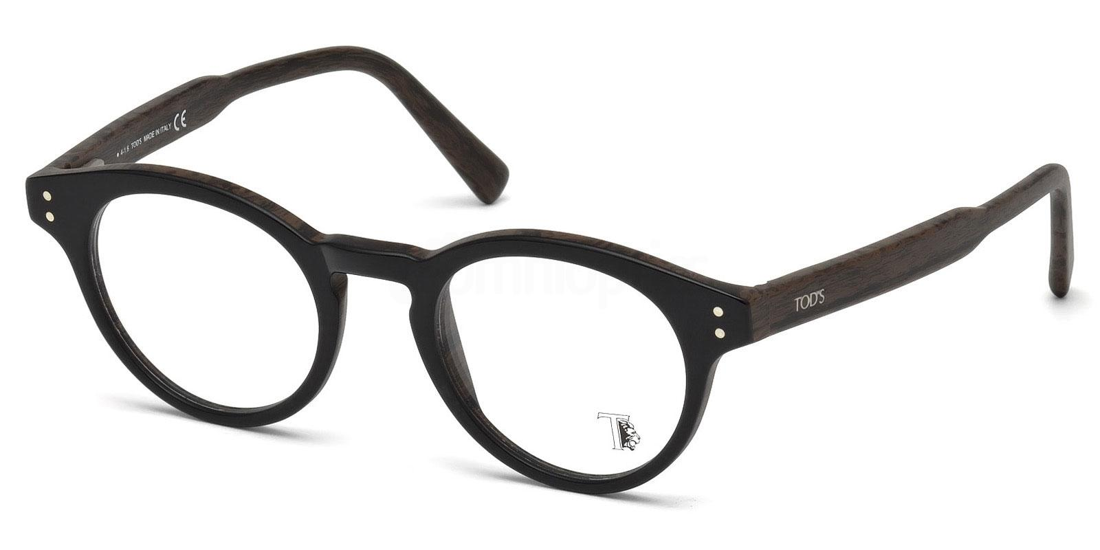 005 TO5168 Glasses, TODS